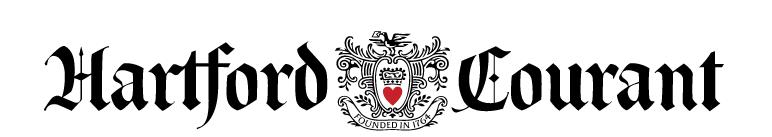 hartford cour logo