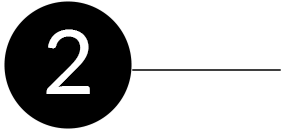 number-2-roll