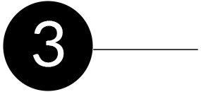 number-3-roll