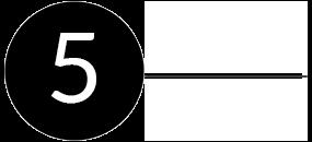 number-5-hover