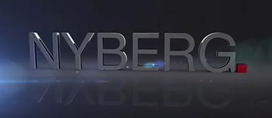 nyberg logo