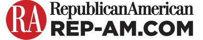 wtby republican logo